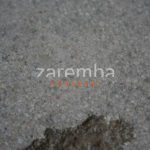 Szlifowanie posadzek betonowych