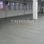 posadzka-przemyslowa-betonowa-Capricorn-01