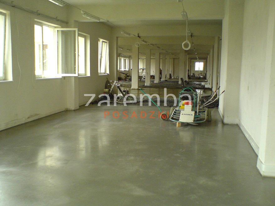 http://zarembaposadzki.pl/wp-content/uploads/2015/06/posadzka-przemyslowa-betonowa-Capricorn-03.jpg