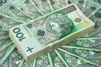 Jak znaleźć pieniądze w firmie na naprawę posadzki?