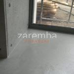Posadzki architektoniczne betonowe