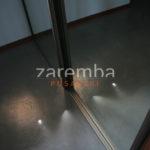 panDOMO-LOFT - posadzki dekoracyjne