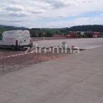 nawierzchnie betonowe