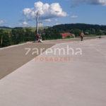 place betonowe