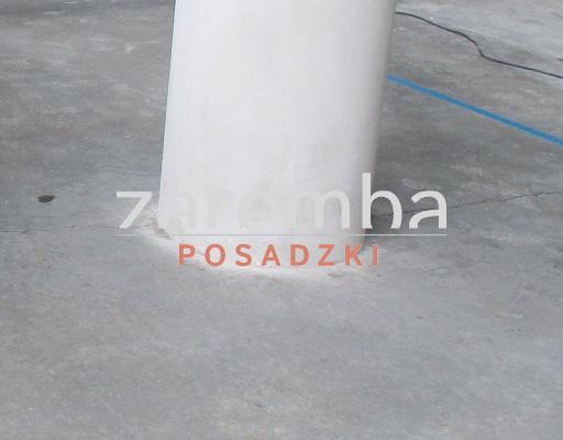 Płyty stropowe i fundamentowe jako posadzki przemysłowe